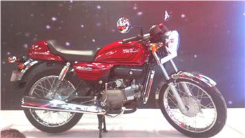 0_0_355_http---172.17.115.180-82-ExtraImages-20141008011600_caferacer