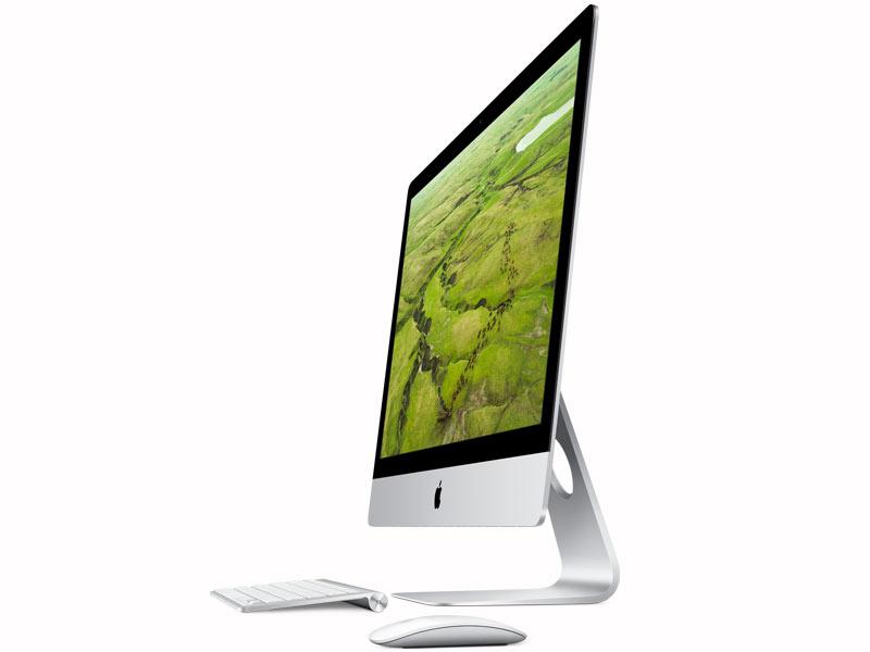 apple-retina-imac
