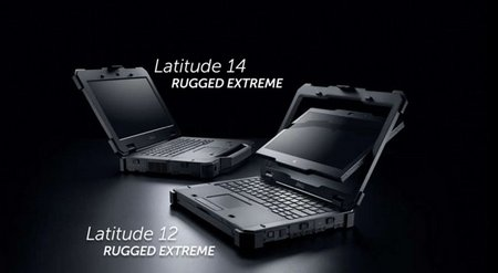 dell-rugged-extreme-laptops 650[1] 121114010237