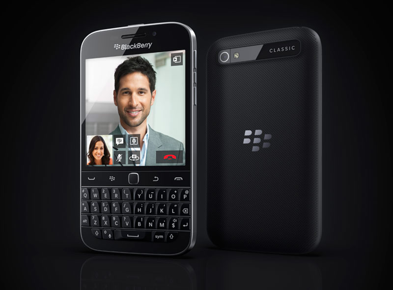 blackberry-classic-india-launch