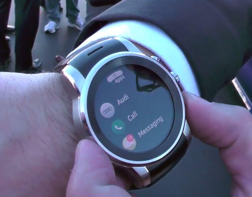 lg-audi-smartwatch-webos