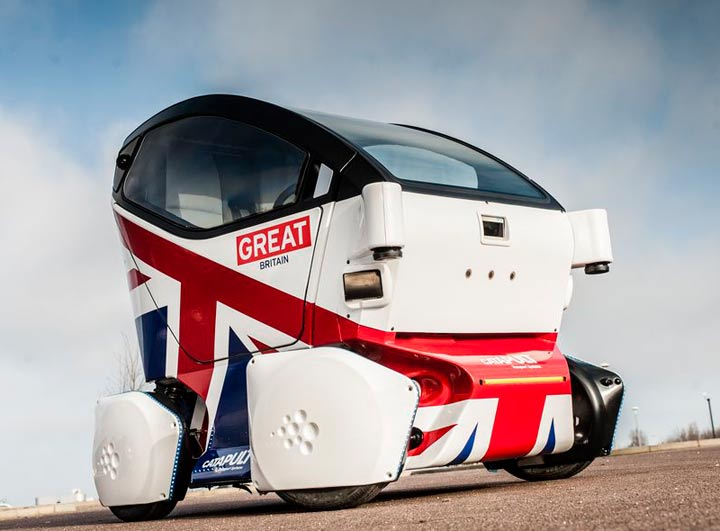 catapult-pod-driverless-car-uk