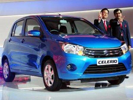 maruti-celerio-diesel-version-plan-gets-delayed-by-3-6-months