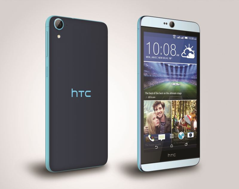 htc-desire-826-launch-in-india
