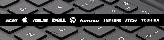 laptop-brands-2015-lead2 (1)