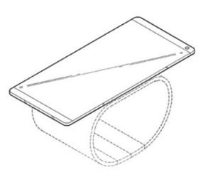 lg-watch-phone-hybrid-1