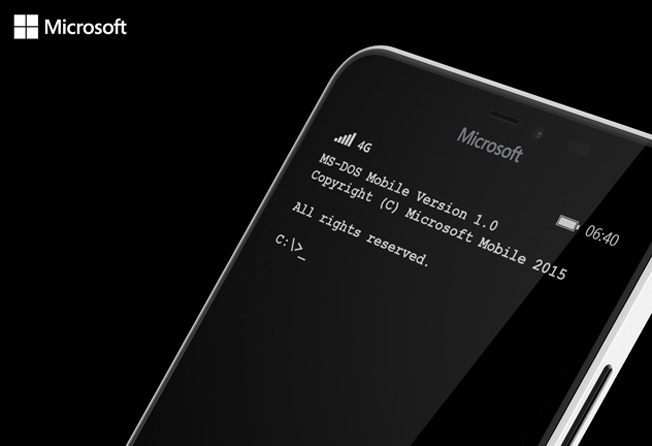 microsoft-ms-dos-lumia-smartphones