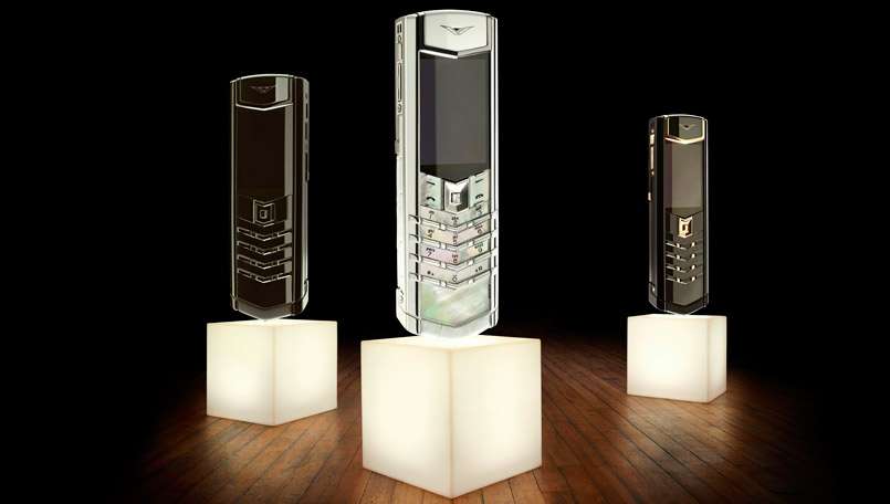 vertu-signature-collection-launched-india