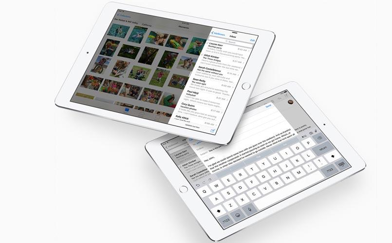 ipad-ios-9-keyboard