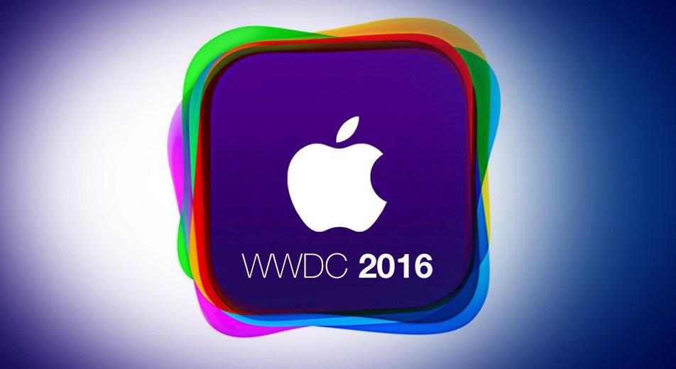 apple-sign-wwdc-2016-2