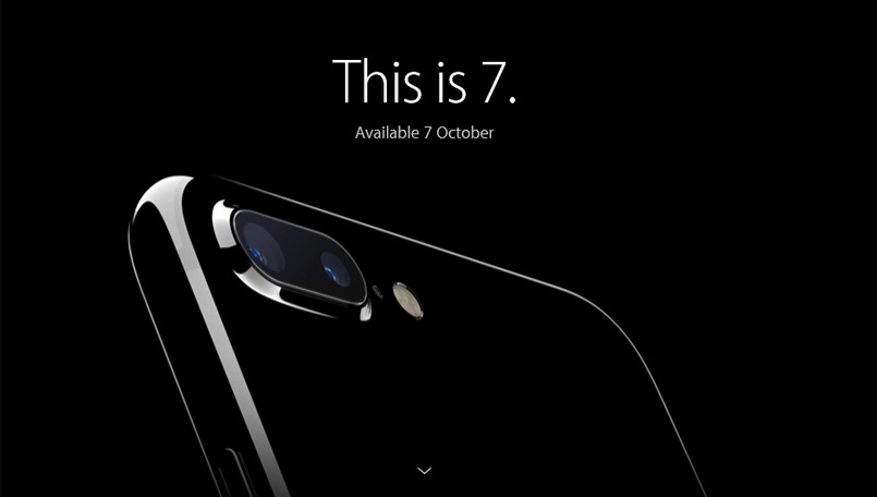 apple-iphone-7-india-launch