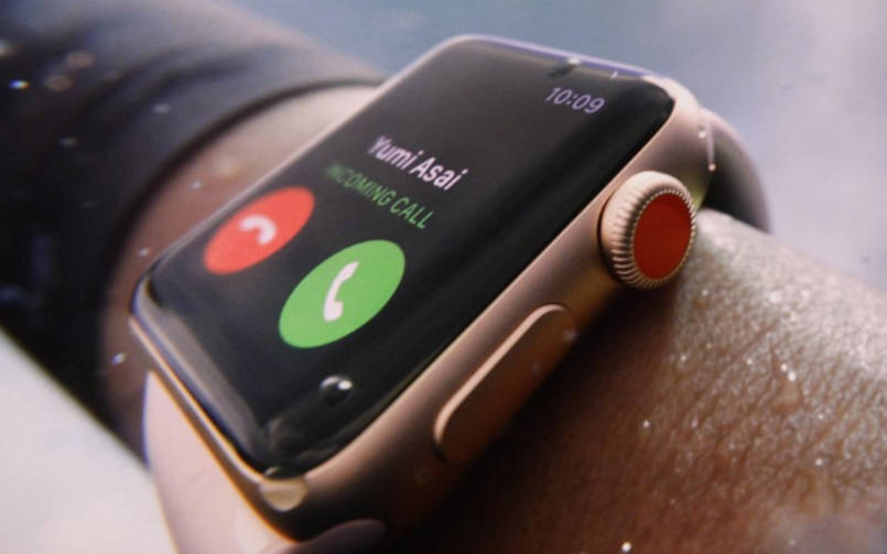 apple-watch-series-3-launched